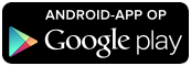 Apps in Google Playstore